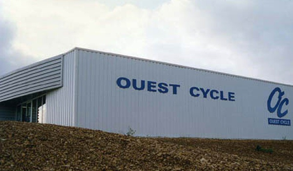 ouest_cycles1